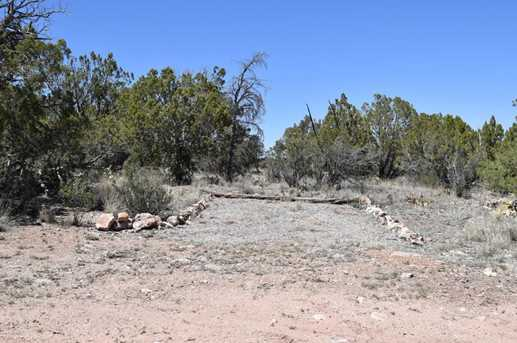 487 Sierra Verde Ranch - Photo 9