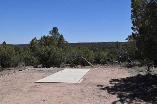 487 Sierra Verde Ranch - Photo 5