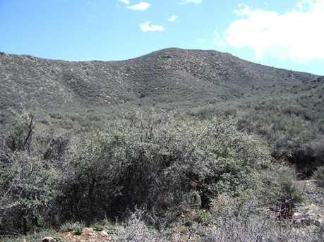 088 Vista Del Oro Dr - Photo 5