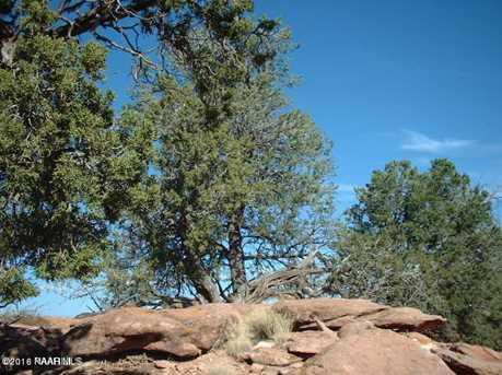 3961 Lasso Trail - Photo 3