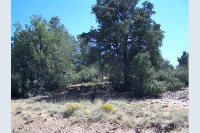 5125 Almosta Ranch Road - Photo 1