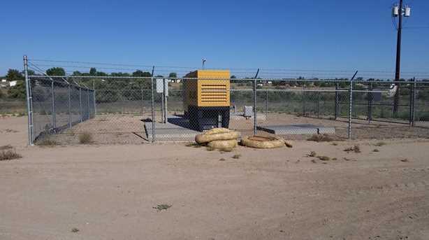 0 Colorado Way - Photo 7