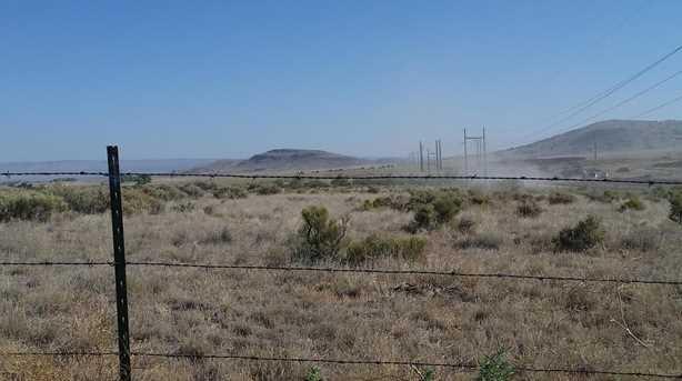 0 Colorado Way - Photo 9