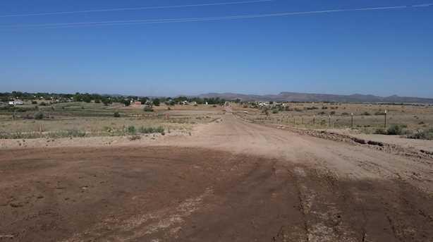 0 Colorado Way - Photo 11