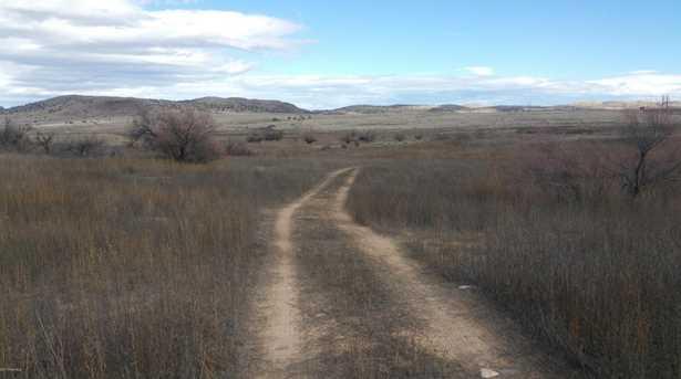 000 Colorado Way - Photo 3
