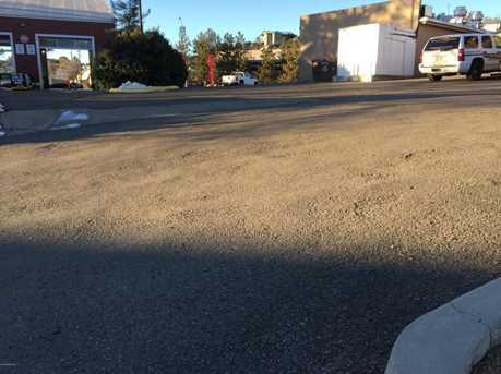 437 Miller Valley Road - Photo 7