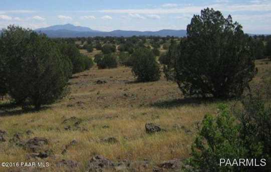 112B Juniperwood Ranch Rd - Photo 3