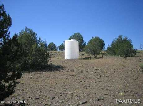 112B Juniperwood Ranch Rd - Photo 5