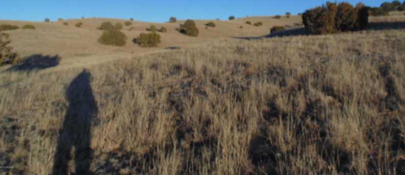 431 Sierra Verde Ranch - Photo 5