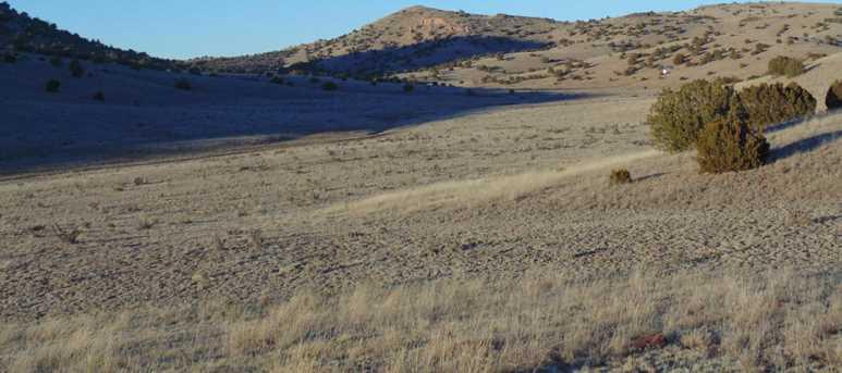 431 Sierra Verde Ranch - Photo 3
