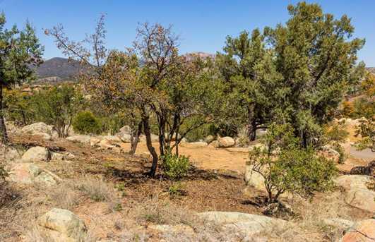 1856 Enchanted Canyon Way - Photo 5