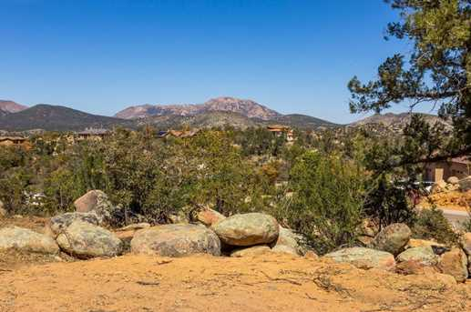 1856 Enchanted Canyon Way - Photo 11