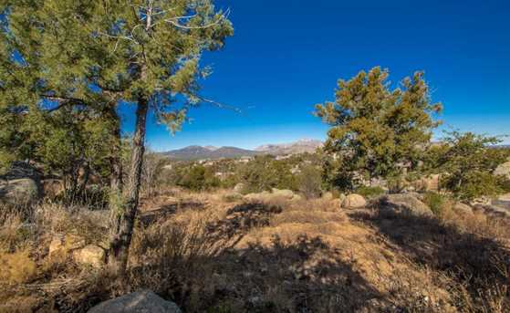1856 Enchanted Canyon Way - Photo 7
