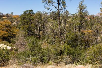 1869 Enchanted Canyon Way - Photo 1