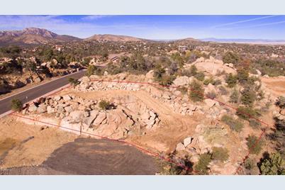 1853 Enchanted Canyon Way - Photo 1