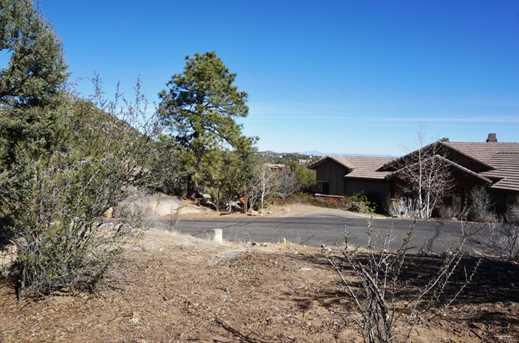 507 Lodge Trail Circle - Photo 11