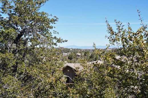 507 Lodge Trail Circle - Photo 7