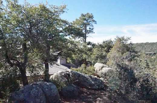 507 Lodge Trail Circle - Photo 3