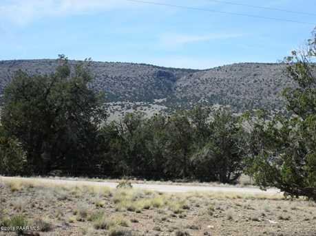 53805 Bridge Canyon - Photo 3