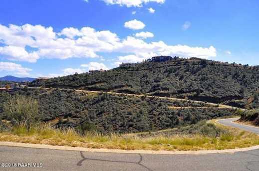 226 Echo Hills Circle - Photo 15