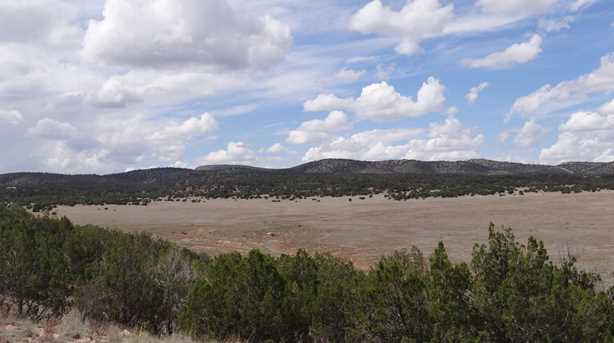 136 Sierra Verde Ranch - Photo 5