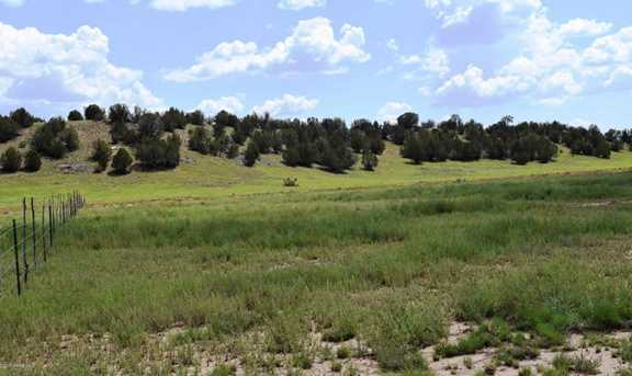 136 Sierra Verde Ranch - Photo 3