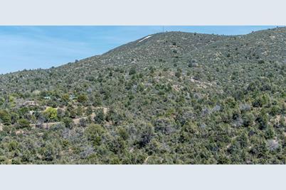 650 Canyon E Drive - Photo 1