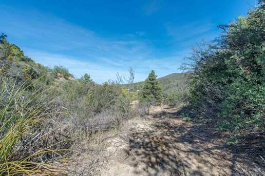 652 Canyon E Drive - Photo 7