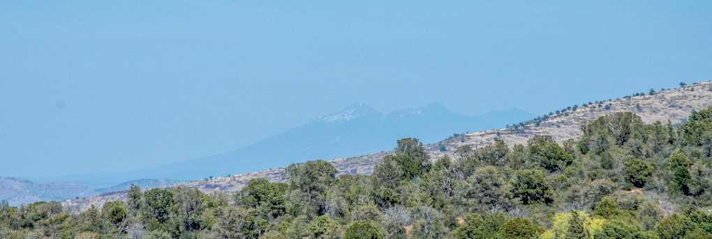 652 Canyon E Drive - Photo 13