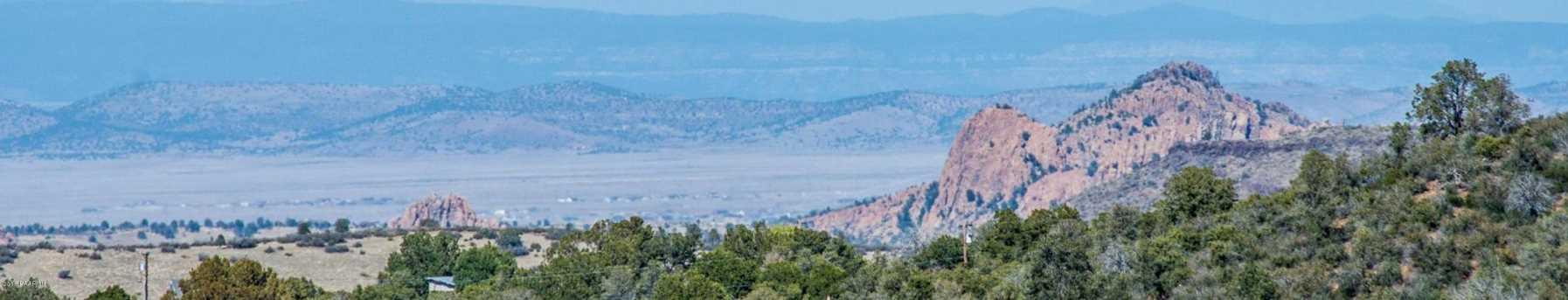 652 Canyon E Drive - Photo 11