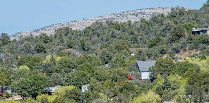 652 Canyon E Drive - Photo 5