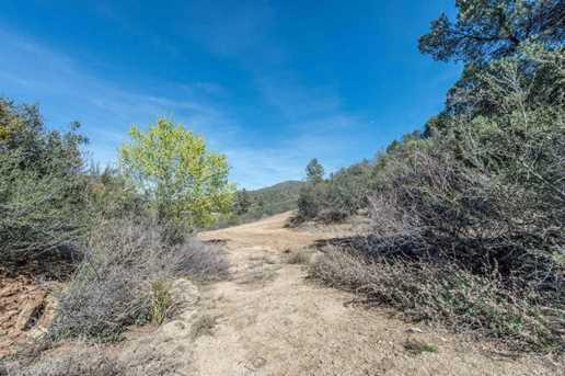 652 Canyon E Drive - Photo 3