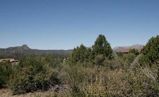 392 Rim Trail - Photo 1