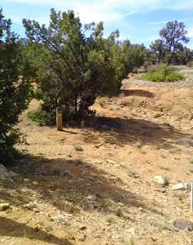14640 Agave Meadow Way - Photo 3