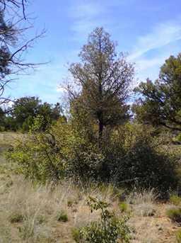 14640 Agave Meadow Way - Photo 9