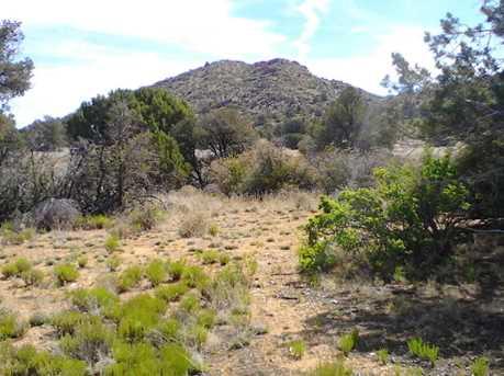 14640 Agave Meadow Way - Photo 1