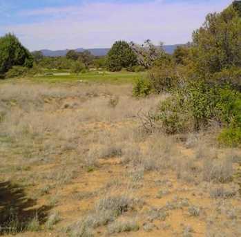 14640 Agave Meadow Way - Photo 7