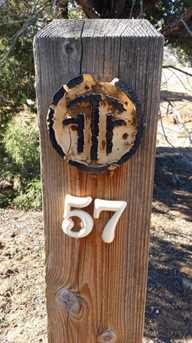 14640 Agave Meadow Way - Photo 13