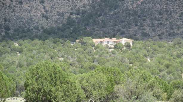 1829 Silent Spring Canyon - Photo 7