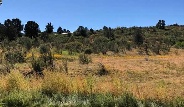 1140 Northridge Drive - Photo 3