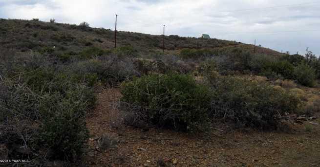 20 Acres Claim Jumper Road - Photo 5