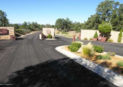 6185 Almosta Ranch Road - Photo 5