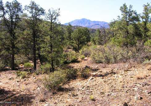 6185 Almosta Ranch Road - Photo 9
