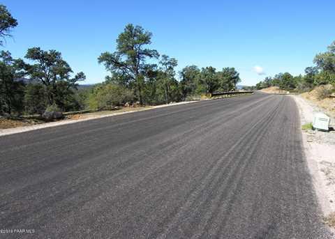 6185 Almosta Ranch Road - Photo 7