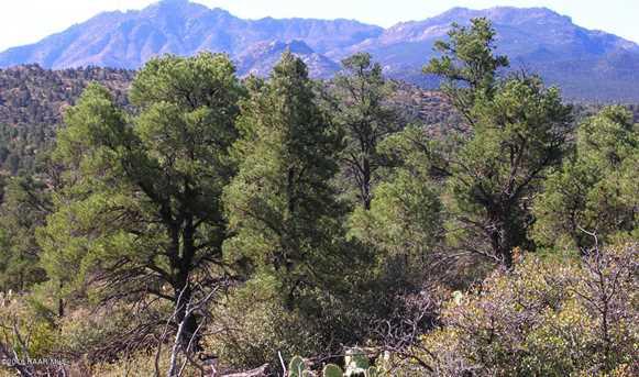 6185 Almosta Ranch Road - Photo 3
