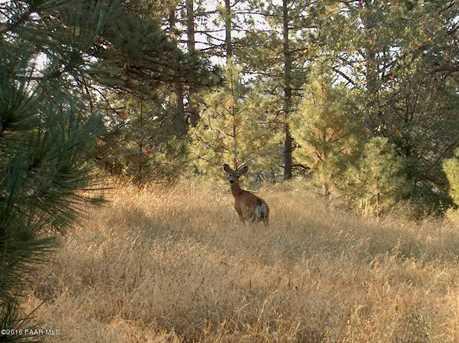 6185 Almosta Ranch Road - Photo 11
