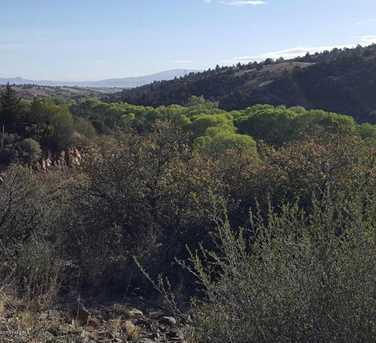 5227 Canyon View Court - Photo 1