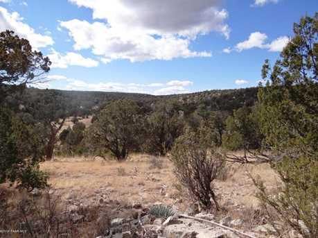 101 Shadow Rock Ranch - Photo 1