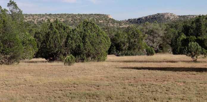 101 Shadow Rock Ranch - Photo 13