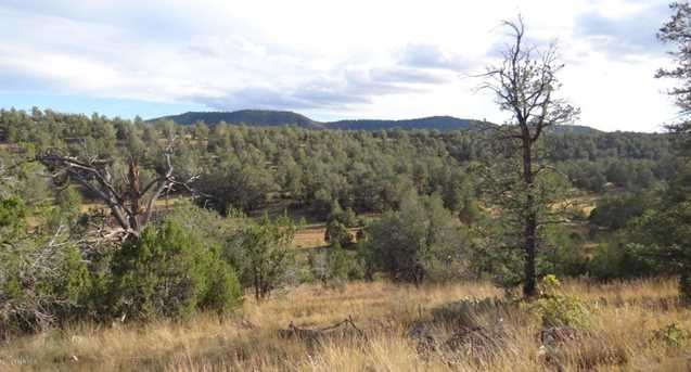 101 Shadow Rock Ranch - Photo 15